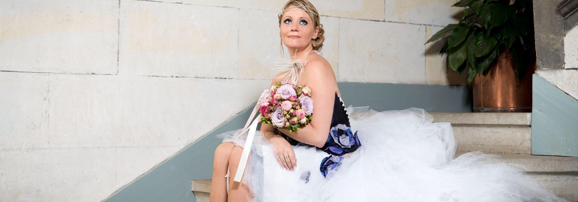 Photographe mariage Franche-Comte
