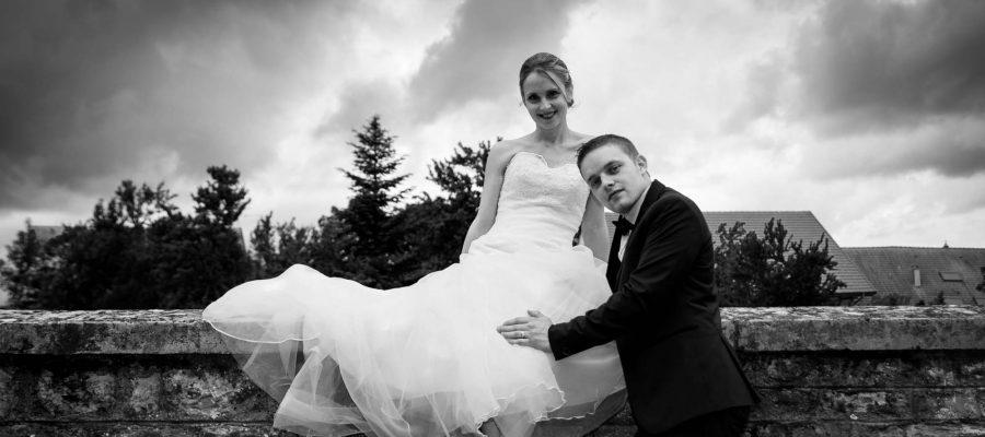 mariage_remi_melanie_meroux