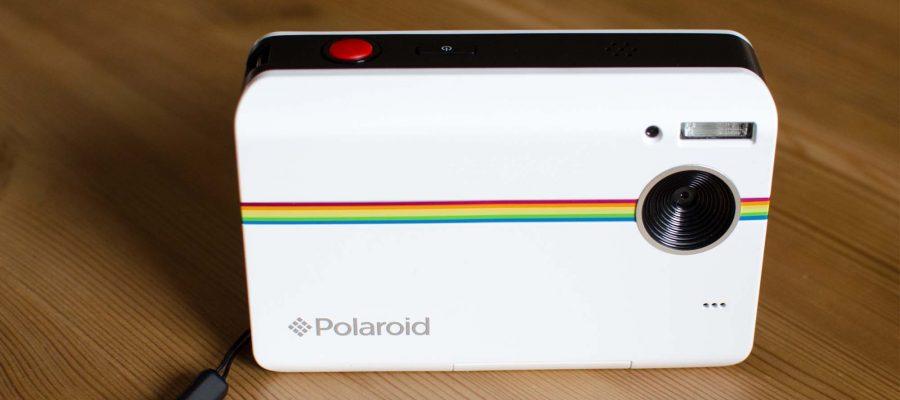 polaroid_z2300