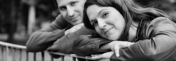 couple_fanny_aurelien