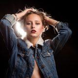 Laurene_portrait_studio